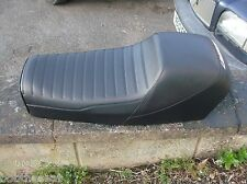 Laverda Jota seat foam and cover