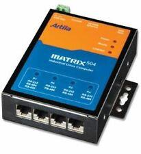 Matrix-504-64
