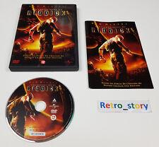 DVD Les Chroniques De Riddick - Vin DIESEL