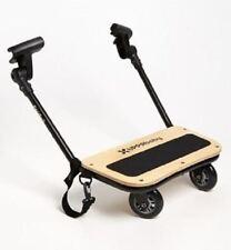 Uppababy PiggyBack Ride Along Board (Fits Vista Baby Stroller 2011-2014)