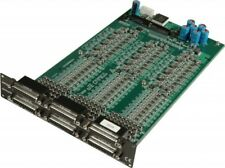 Tascam IF-AN24X Analog expansion card for X-48