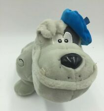 Paris Las Vegas Jaques French Bulldog Plush Toy 12� Stuffed Animal b2