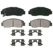 WAGNER QuickStop ZD959 Disc Brake Pad