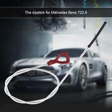 Transmission Oil Fluid Dipstick Repair Tool For Mercedes Benz Dodge 722.6 1200mm