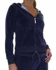 Patternless Regular Jacket Activewear for Women with Pockets