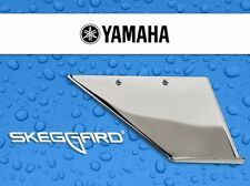 SKEGGARD 99015 YAMAHA OUTBOARD 2 STROKE 115,130,175,200,225,250 1984-2002 OTHERS