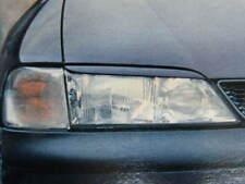 Kamei Scheinwerferblenden Böser Blick Opel Vectra B 44113 Scheinwerfer