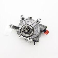 vacuum pump Mercedes S-CLASS W221 216 CL 63 AMG vacuum pump
