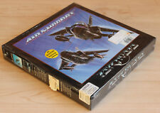 Air Support (Amiga, 1992, Boxed)