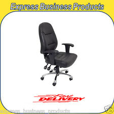 PU300 Executive Chair