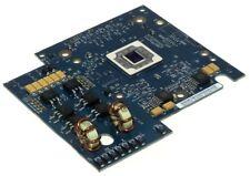 CPU Apple 820-1497-A Processore Modulo 1GHz Powermac G4