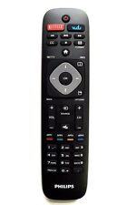 NEW ORIGINAL PHILIPS URMT41JHG003 YKF340-003 REMOTE CONTROL 58PFL4909 49PFL4609
