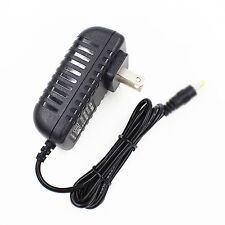 US AC Power Supply Adapter Cord for Horizon Fitness Bike/Elliptical E500 E6 E700