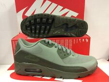 c78c2e44cd120 Nike Air Max 90 Ultra 2.0 Essential Men s Trainers