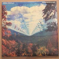 Tame Impala Innerspeaker Modular Recordings 2xvinyl LP