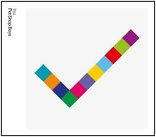 Pet Shop Boys - Yes (Further Listening) - New 3CD Album - Pre Order - 20/10