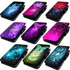 für IPHONE 4 IPHONE 4S Handytasche Schutzhülle Handy Hülle Case Bumper Motiv
