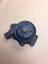 NORS WATER PUMP 1941 1942 1946 1947 1948 1949 1950 1951 1952 CHEVROLET  M822