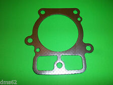 NEW FORESTER OVERHEAD VALVE HEAD GASKET REPLACES BRIGGS 693997 FREE SHIPPING