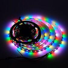 5V 5m Size Fairy Lights