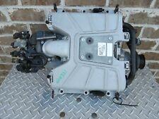 Supercharger 20122013 Audi A6 Quattro 30l 06e145621e06e145601l342099 Rev G