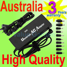 Universal AC Adapter Charger for ASUS ACER HP TOSHIBA DELL Laptop 90W Max