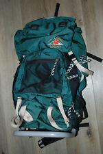 DANA DESIGN K2 LONGBED BACKPACK SIZE REGULAR Camping Backpacking Hiking