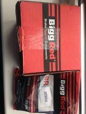 Big Red Peugeot 205 GTI 1.9 Repair Kit