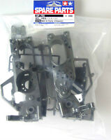 Tamiya 50792 (SP792) M03 A Parts (Chassis)