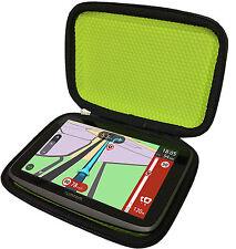 """6"""" Sat Nav Case For TomTom GO Professional 610 620 6100 6200 6250 Trucker"""