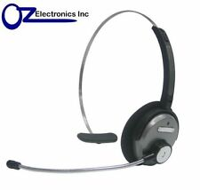 Unbranded/Generic Ear-Pad (On the Ear) Earpiece Mobile Phone Headsets with Playback Controls