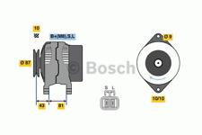Unidad De Inyector bomba - BOSCH 0 986 445 103 ( incl. DEPÓSITO)