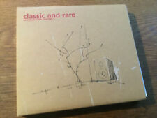 Jori Hulkkonen Laurent Garnier ‎- classic and rare LA COLLECTION 3 [2 CD Album]
