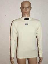Fia Jersey bajo camisa camiseta Motorsport Rally Racing Nomex ropa interior