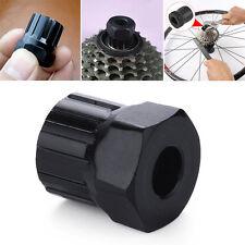 Bike Repairing Tool Kit MTB Bicycle Tools For Cranked Remove Flywheel Cut Chain