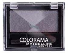 Maybelline Colorama Sombra de Ojos 811