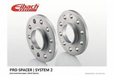 20mm 4x98 ALFA FIAT LANCIA Eibach PRO-SPACERS Wheel Spacers S90-2-20-020 - Pair