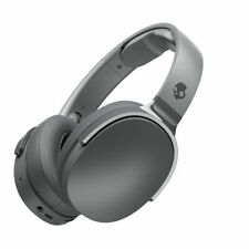 SKULLCANDY HESH 3 Bluetooth Wireless Over-Ear Headphones Mic Foldable 22 Hr Batt