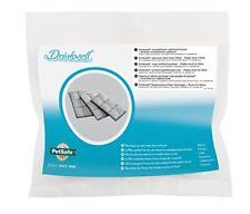 Petsafe - Cartouches filtrantes de rechange Drinkwell pour Fontaine à eau ()