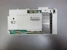 HOTPOINT/INDESIT 21501016201 HOTPOINT INDESIT/ARISTON module control board