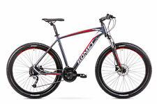 27.5'' MTB Romet Rumbler Mountain Bike