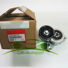 31170-RAA-A02 Automatic Drive Belt Tensioner Assembly For 02-14 Honda CR-V