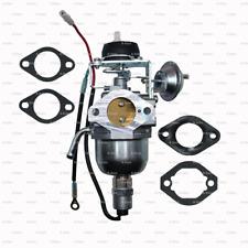 Toro 110-2563 / 825709 Briggs & Stratton / Daihatsu 950 Carburetor