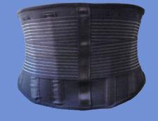 Back & Lumbar Support