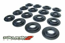 SKUNK2 Spring Base Kit 02-06 RSX DC5/06-10 Civic SI/03-08 Element K20/K24