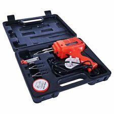 Amtech 175W Electric Soldering Gun Kit