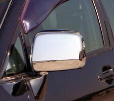IDFR Lexus 1999~2004 RX300 Chrome cover for side door mirror