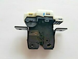 ELECTRIC Finestra Regolatore UK Driver Side II OSF Anteriore Destro MEGANE MK2