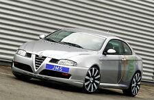 JMS Racelook Frontspoilerlippe für Alfa Romeo GT