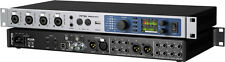 RME FIREFACE UFX II: USB Audio Interface - NEU!